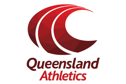 Queensland Athletics