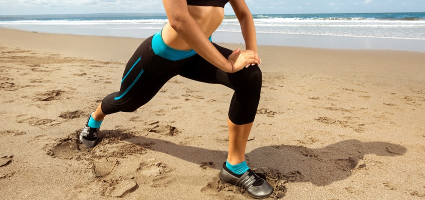 hip-stability-848-400-1