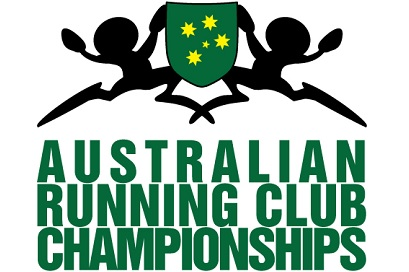 aus-run-club-409-272