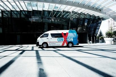 con-x-ion-409-272