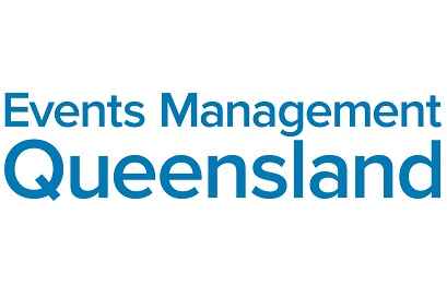 Events Management Queensland