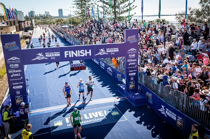 marathon-cut-off-time-409-272