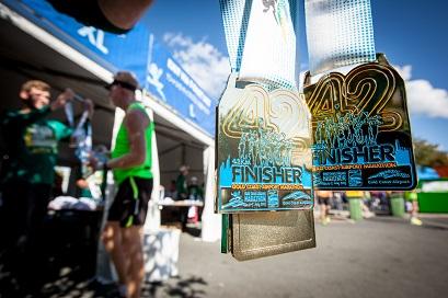 marathon-prizes-rewards-409-272