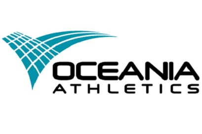 oceania-athletics-409-272