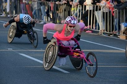 wheelchair-marathon-409-272-v2