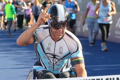 wheelchair-marathon-409-272