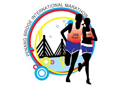 penang-bridge-marathon-409-292