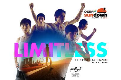 sundown-marathon-409-272
