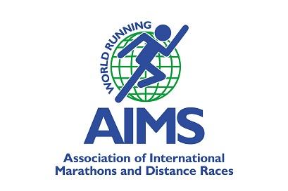 aims-409-272