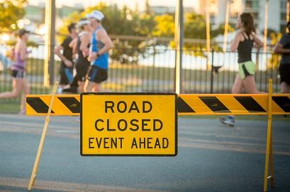 road-closures-409-272-v2