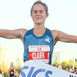 Milly Clark