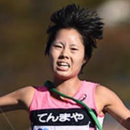 Mizuki Tanimoto