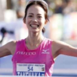 Risa Takenaka