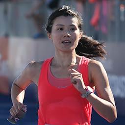 Sakie Ishibashi
