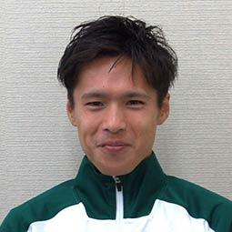 Shoya Osaki