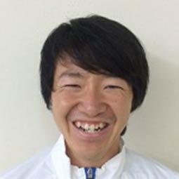 Takuya Suzuki