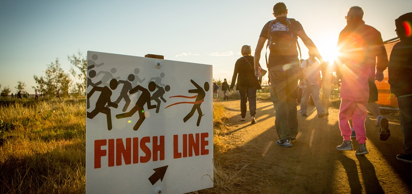 finish-line-848-400