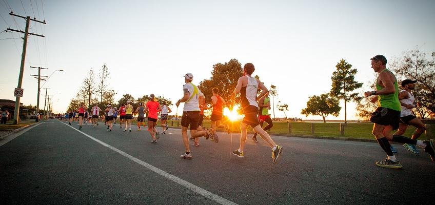 morning-run-848-400