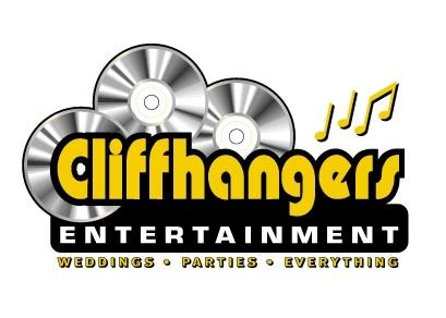 dj-cliffhangers-409-292