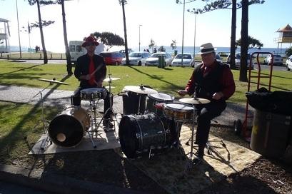 funky-drummers-409-272