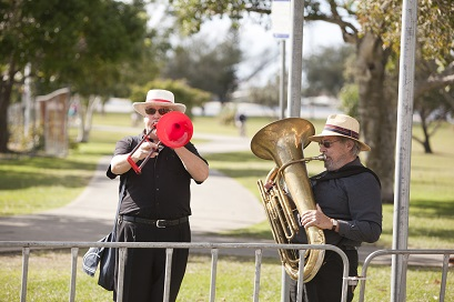 tube-trombone-409-272