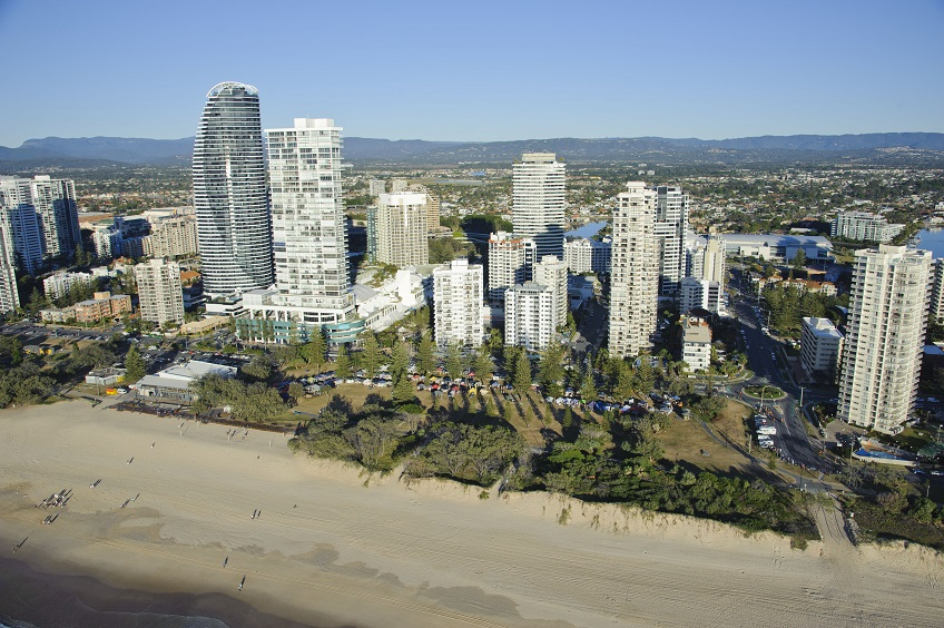 broadbeach-2-848-565