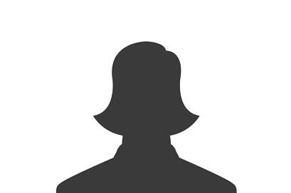 woman-avatar-409-272