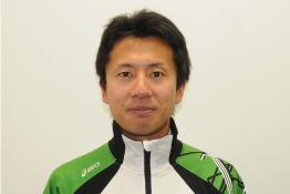 Chiharu Takada