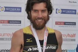 Paul Martelletti