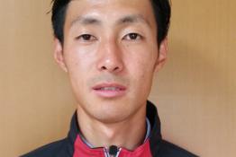 Shota Jige