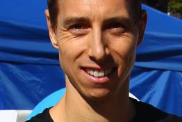 Patrick Nispel