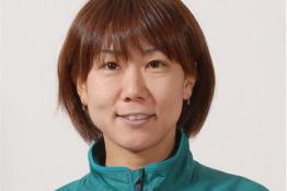 Yoko Shibui