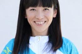 Rika Takenaka