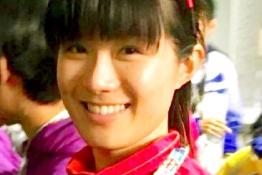 Sake Ishibashi