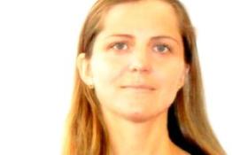 Katarina Janosikova