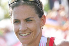 Katalin Garami