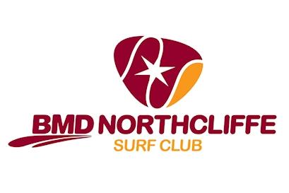 Northcliffe SLSC