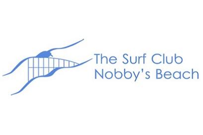 nobbys-beach-409-272