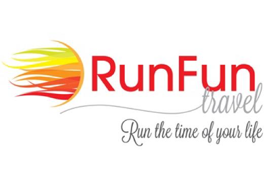 RunFun Travel