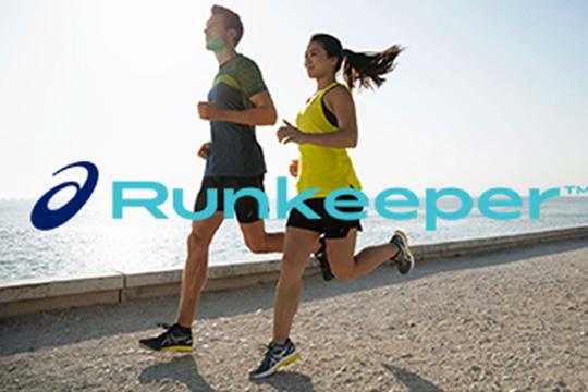 asics 6 week marathon training plan