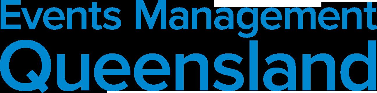 EMQ Logo